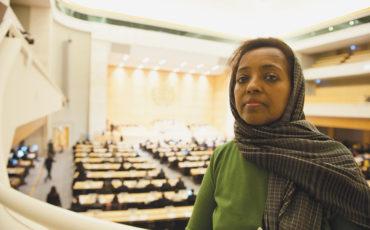 Profile.Fatuma-Elmi-from-Lilli