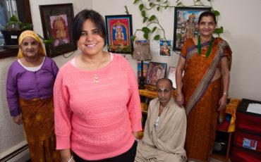 Profile.MangalaSharma.Whiting.364