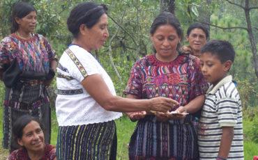 Guatemala,-receiving-loan