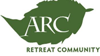 ARC-Retreat-Center-sizedup