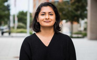 Alisha-Puja-Chaudhry-CP