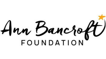 Ann-Bancrost-Foundation