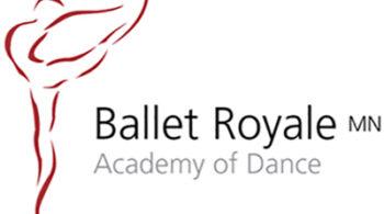 Ballet-Royale-sizedup
