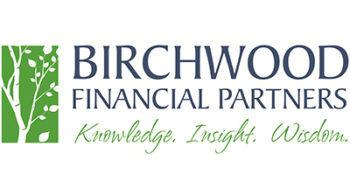Birchwood-Financial