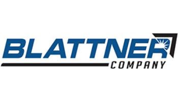 Blattner Company logo 2020 online directory