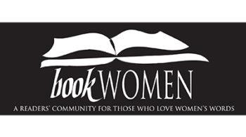 BookWomen-banner