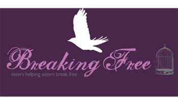 Breaking-Free-28-11