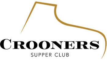 Crooners-9-19-DIR-Logo