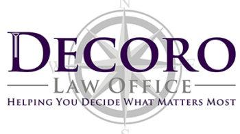 Decoro-Law-Logo