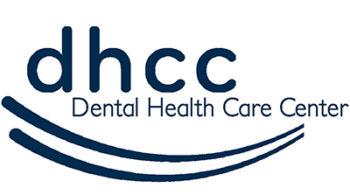 Dental-Health-Care-Center-DIR-Logo.-updated