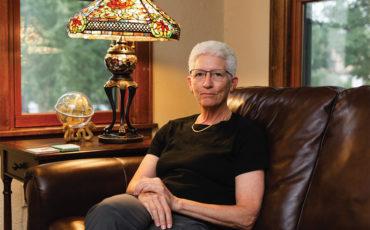 Dr-Carol-Ball—Photo-Trista-McGovern