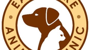 East-lake-animal-clinic-Color-logo