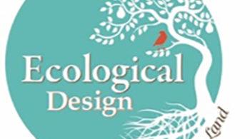 EcologicalDesign.dirlogo SIZED UP