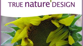 GreenSpace-logo-AD Copy w Sunflower 7.2021