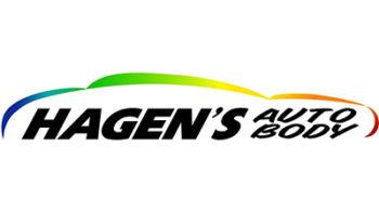 Hagen's-Auto-Body-Dir-logo