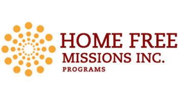 Home-Free-E-logo