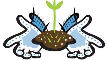 Home-Sown-Gardens-Logo