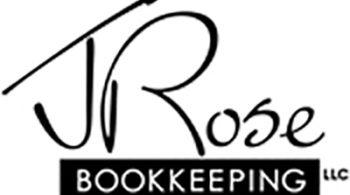 JRoseBookkeeping SIZED UP