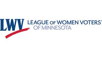 League-of-Women-Voters-MN