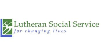 LutheranSocialServDirLogo9-15