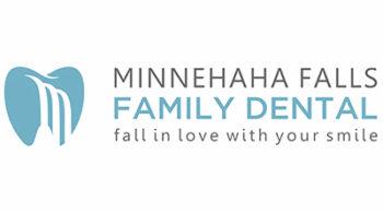 Minnehaha-Falls-Family-Dental-logo