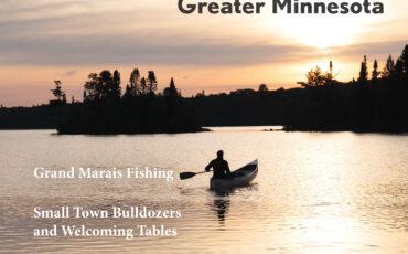 Minnesota Women's Press 35-8 August 2019 1