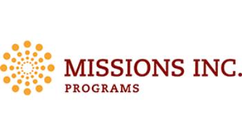 Missions inc