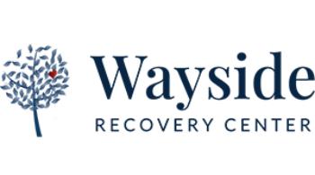 New Wayside Logo