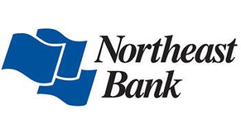 Northeast-Bank-31-7