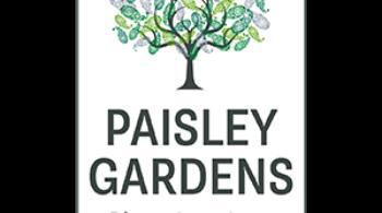 Paisley Gardens DIR
