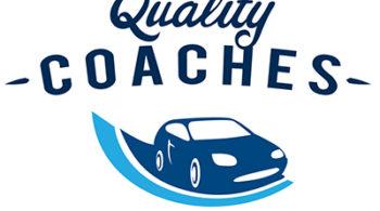 Quality-Coaches-34-6