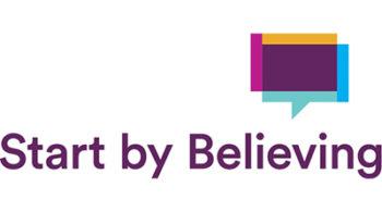 SOS-Sexual-Violence-Services-2019-DIR-logo