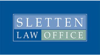 SlettenLawOffice_Logo-copy