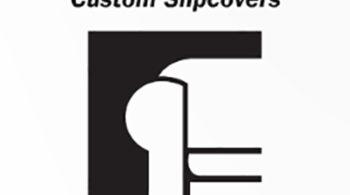 Slipcover-Man-Designers-Best-Friend-SIZEDUP