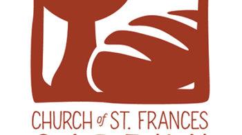 Church of St. Frances Cabrini