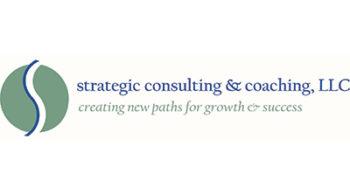 StrategicConsultingCoaching-LOGO