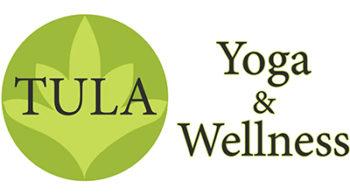 Tula-Logo-with-Tagline-Block