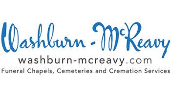 Washburn-McReavy