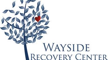 Wayside-Recovery-Center-DIR-Logo