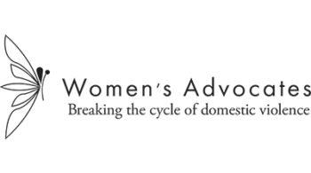 WomensAdvocates_Tagline_Black
