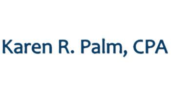 karen-Palm SIZED UP