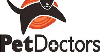 pet-doctors