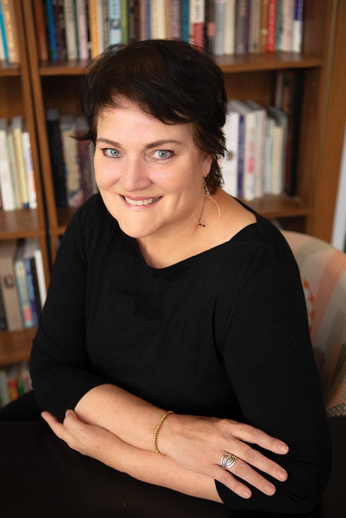 Antonia Felix