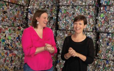 Eureka-Recycling-529–Photo-Sarah-Whiting