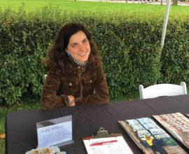 Lydia-Moran-Photo-Ashlee-Moser-copy-FP