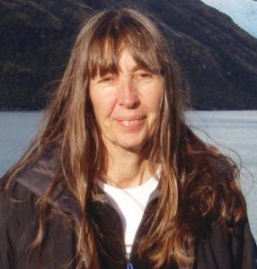 Paula Westmoreland (courtesy photo)