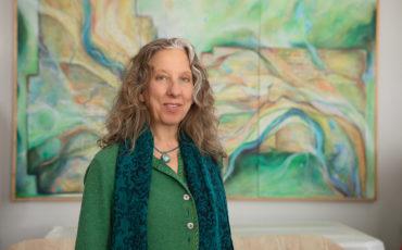 Susan-Armington-066-PhotoSarahWhiting