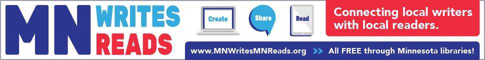 MN Writes Reads
