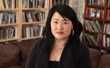 Sun-Yun-Shin-047-Photo-Sarah-Whiting
