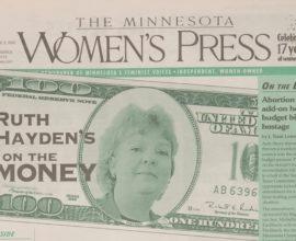 Hayden-newspaper-Photo-Sarah-Whiting copy